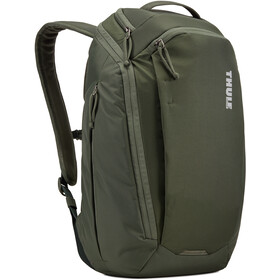 Thule EnRoute 23 Backpack dark forest
